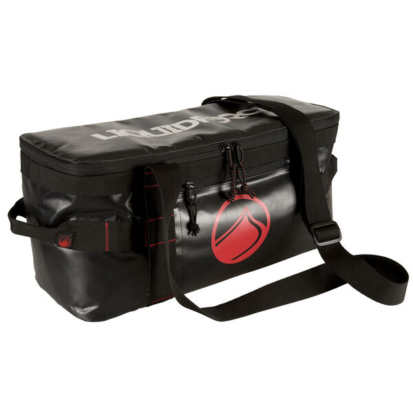 Liquid Force Refresher 12 Insulated Cooler Bag