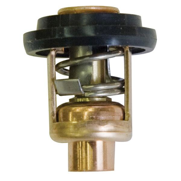 Sierra Thermostat For Yamaha Engine, Sierra Part #18-3623