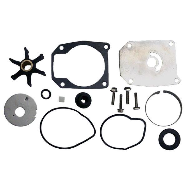 Sierra Water Pump Kit For OMC Engine, Sierra Part #18-3385