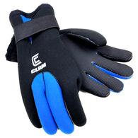 IceArmor by Clam Neoprene Fishing Glove