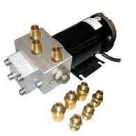 Simrad RPU300 Reversible Hydraulic Steering Pump, 12V
