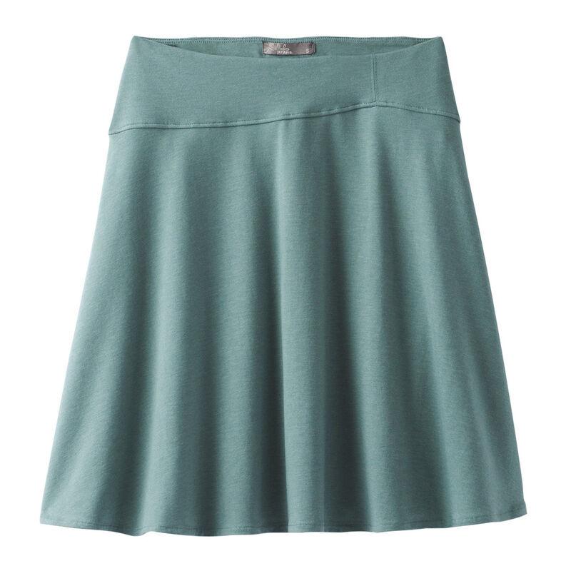 PrAna Women's Camey Skirt image number 6