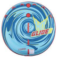 HO Glide 3-Person Towable Tube