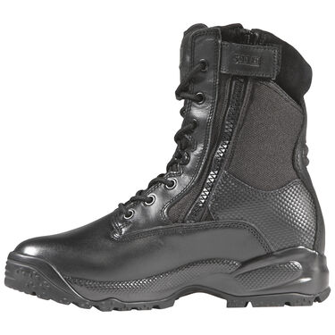 "5.11 Tactical ATAC 8"" Storm Boot"