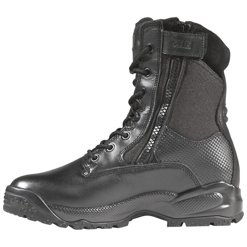 "5.11 Tactical Men's ATAC 8"" Storm Boot image number 3"