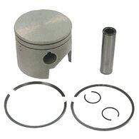 Sierra Piston Kit For OMC Engine, Sierra Part #18-4063