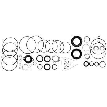 Sierra Lower Unit Seal Kit For Volvo Engine, Sierra Part #18-2625