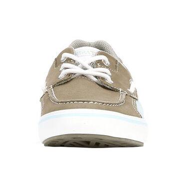 XTRATUF Women's Finatic II Deck Shoe