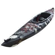 FeelFree Backwater 12 Sit-In Kayak