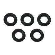 Sierra O-Ring For Mercury Marine/OMC Engine, Sierra Part #18-7145-9