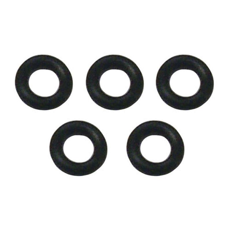 Sierra O-Ring For Mercury Marine/OMC Engine, Sierra Part #18-7145-9 image number 1