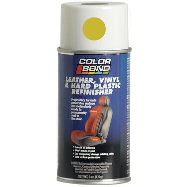 Color Bond, 12 oz.