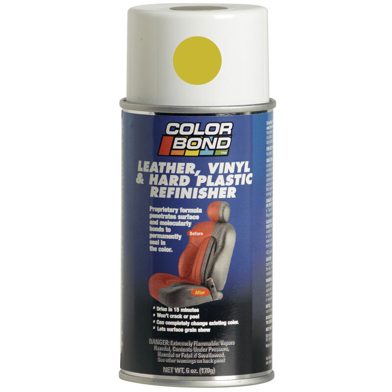 Color Bond, 12 oz. image number 13