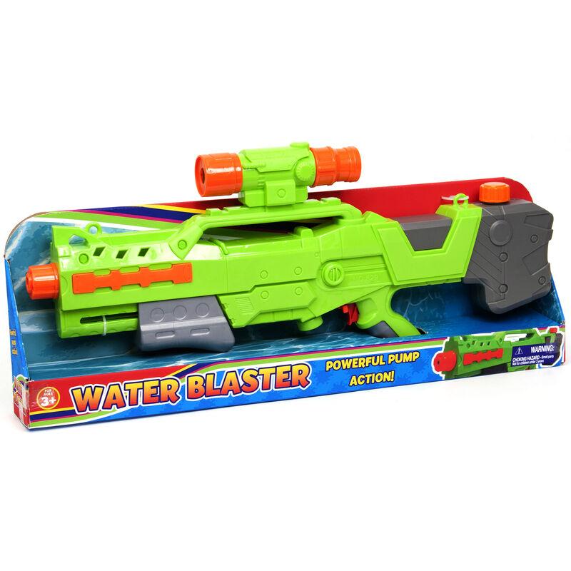 Backpack Water Blaster, Large image number 1