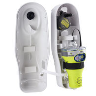 ACR GlobalFix 2830 Category 1 V4 EPIRB With GPS Technology