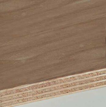 Sherwood PlyDek XL Marine-Grade Plywood