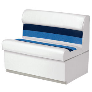 """Toonmate Deluxe 36"""" Lounge Seat.  Seat Top ONLY"""