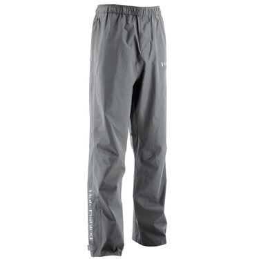 HUK Men's Packable Rain Pant