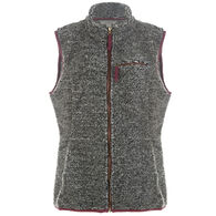 Ultimate Terrain Women's Explorer Sherpa Vest