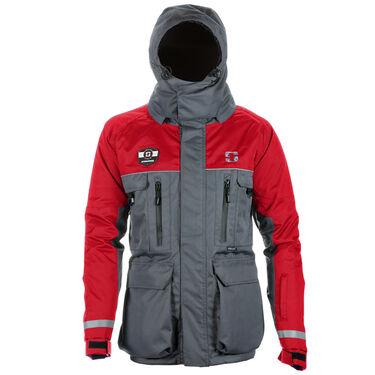 Striker ICE Men's Hardwater Jacket