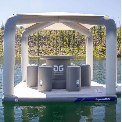 Aquaglide OG Lounge