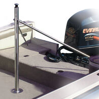 Adjustable Pro Ski Pylon