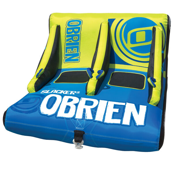 O'Brien Slacker 2-Person Towable Tube