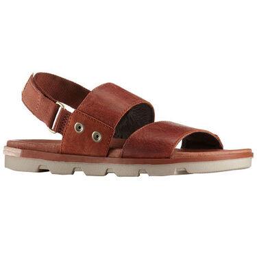 Sorel Women's Torpeda Sandal