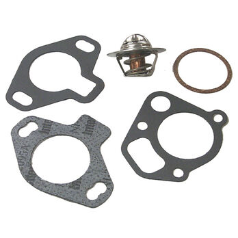 Thermostat Kit With Gasket for Mercruiser, 18-3651