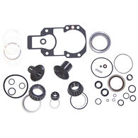 Sierra Upper Unit Gear Repair Kit For Mercury Marine, Sierra Part #18-6350K