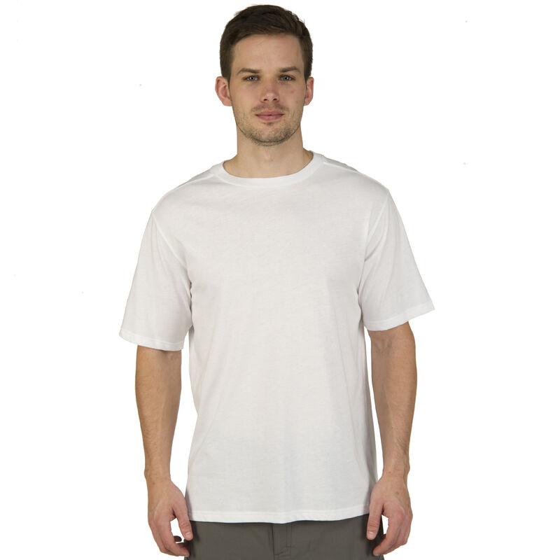 Ultimate Terrain Men's Essential Short-Sleeve Tee image number 6