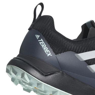 adidas Women's Terrex CMTK Trail Running Shoe