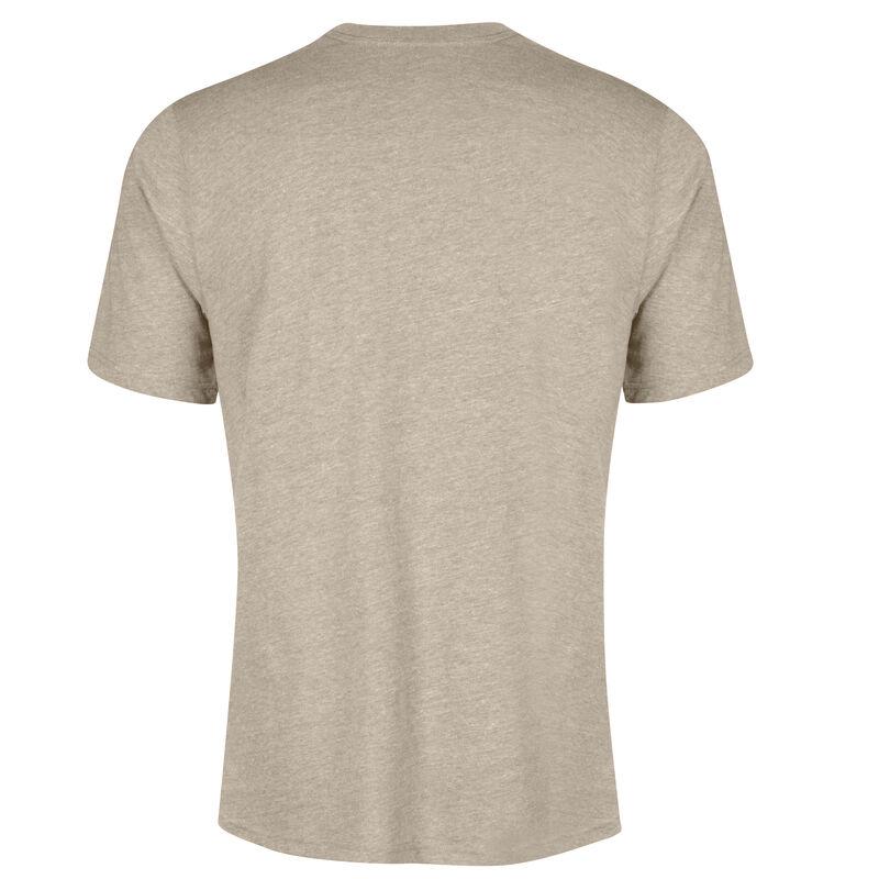 Ultimate Terrain Men's Essential Short-Sleeve Tee image number 32