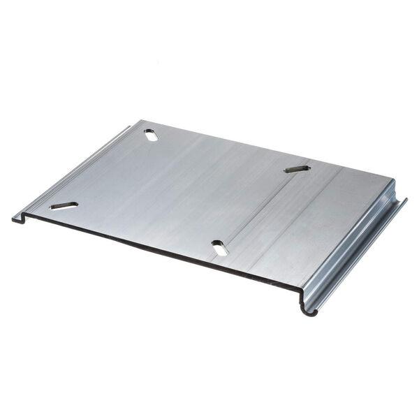 Attwood Tilt N Slide Seat Plate