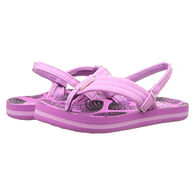 REEF Girls Ahi Sandal