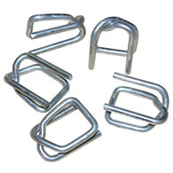 Dr. Shrink Strapping Buckles