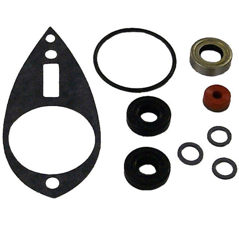 Sierra Lower Unit Seal Kit For Chrysler Force Engine, Sierra Part #18-2638 image number 1