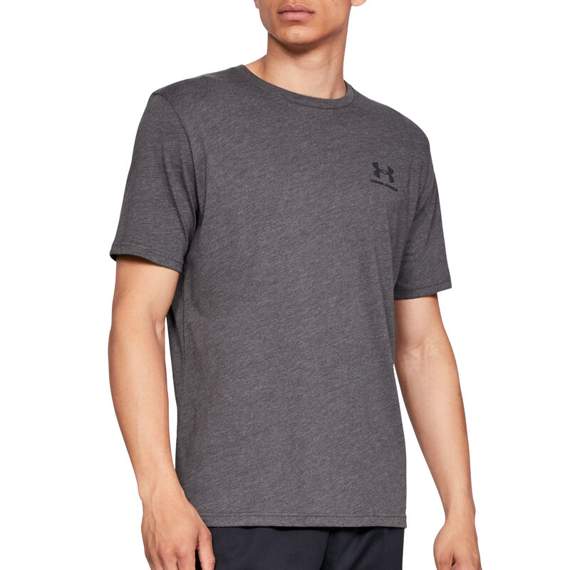Under Armour Men's Sportstyle T-Shirt image number 13