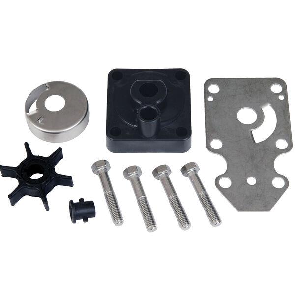 Sierra Water Pump Kit For Yamaha Engine, Sierra Part #18-3412