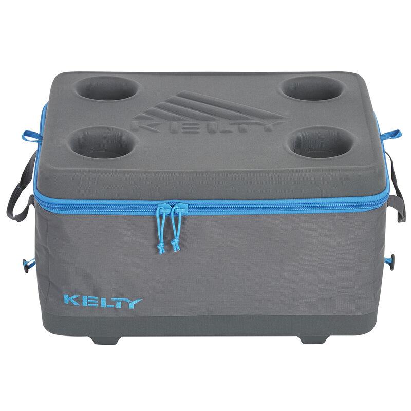 Kelty Folding Cooler image number 2