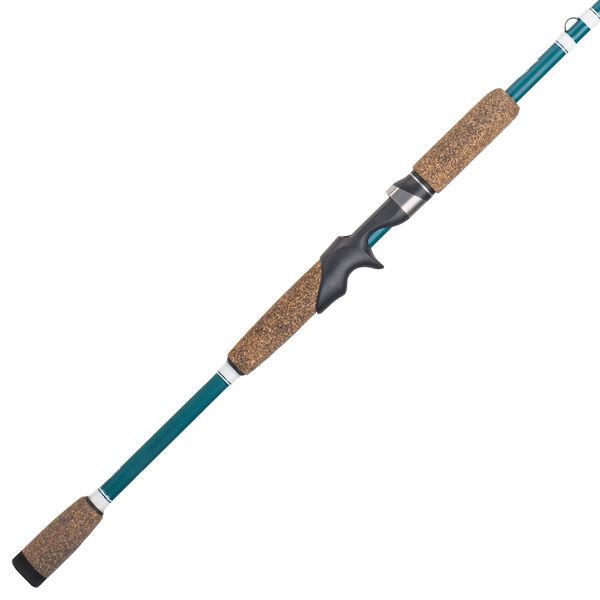 Berkley Inshore Casting Rod