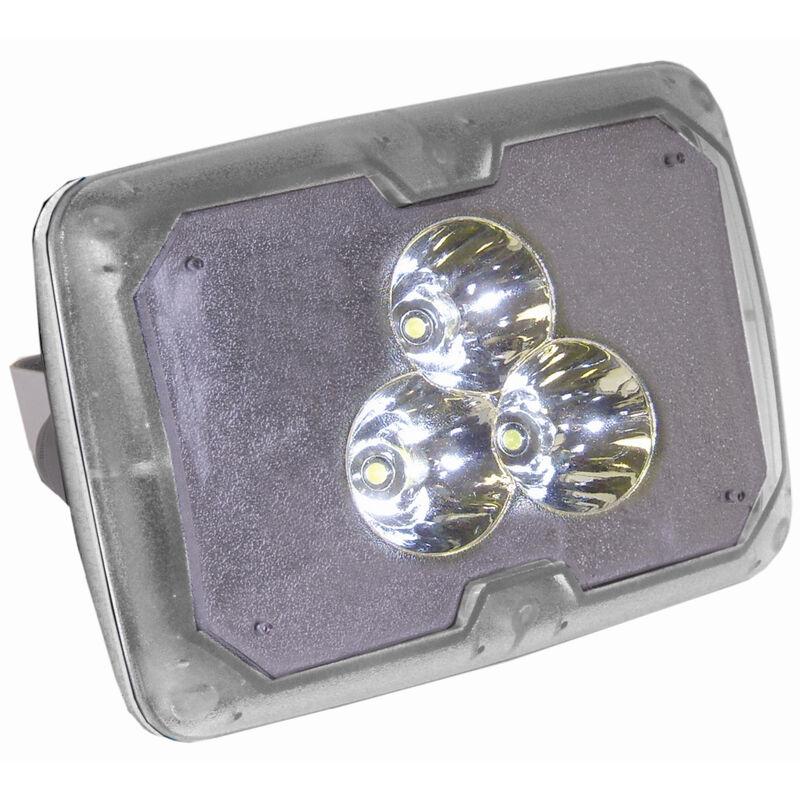 Taco 9-Watt LED Spotlight image number 1