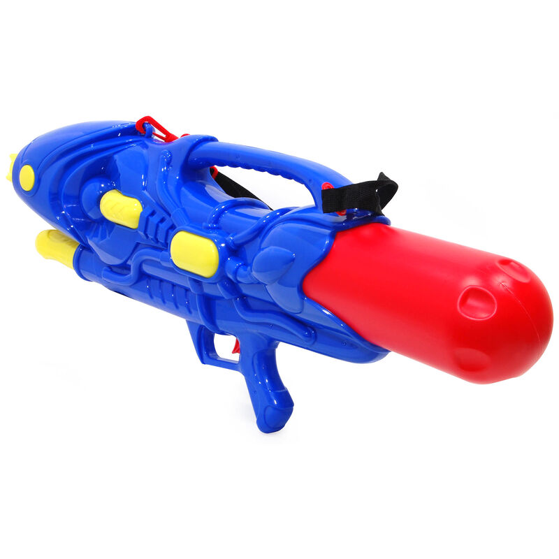 Adventure Force Colossal Double Shot Water Blaster image number 1