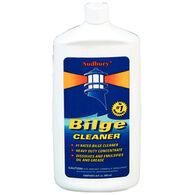 Sudbury Bilge Cleaner