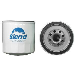 Sierra Marine Oil Filter, 18-7824-1, Short GM Canister