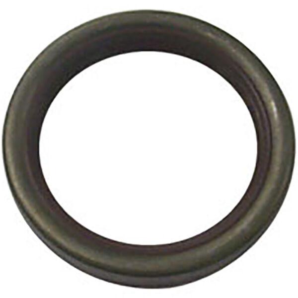Sierra Oil Seal For OMC Engine, Sierra Part #18-2074
