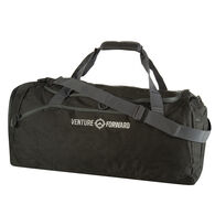 Venture Forward Crater Lake Duffel Bag