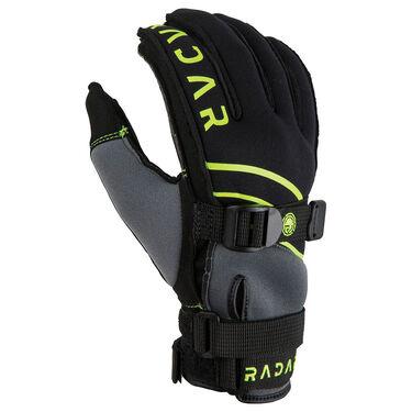 Radar Ergo Waterski Glove