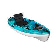 Pelican Sentinel 100XR Kayak