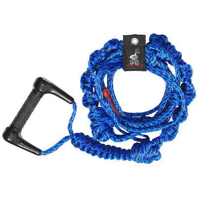Airhead 16' 3-Section Wakesurf Rope
